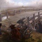 Скриншот Assassin's Creed 3 – Изображение 167