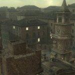 Скриншот Metal Gear – Изображение 37