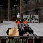 Скриншот Duke Nukem 3D: Megaton Edition – Изображение 13