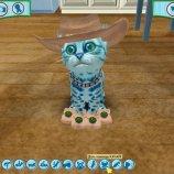 Скриншот Catz 6