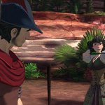 Скриншот King's Quest: Chapter 3 - Once Upon a Climb – Изображение 6