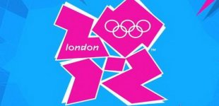 London 2012: The Official Video Game of the Olympic Games. Видео #9