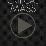 Скриншот 50 - Critical Mass
