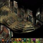 Скриншот Planescape: Torment - Enhanced Edition – Изображение 8