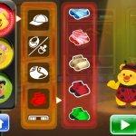 Скриншот 3D Bears – Изображение 2