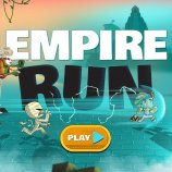 Скриншот Empire Run