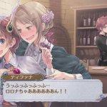 Скриншот Atelier Rorona: The Origin Story of the Alchemist of Arland – Изображение 27