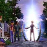 Скриншот The Sims 3: Into the Future