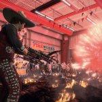 Скриншот Dead Rising 3: Apocalypse Edition – Изображение 4