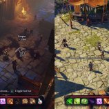 Скриншот Divinity: Original Sin Enhanced Edition