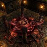 Скриншот War for the Overworld – Изображение 25