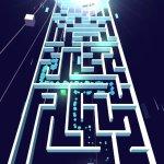 Скриншот Hyper Maze Arcade – Изображение 6