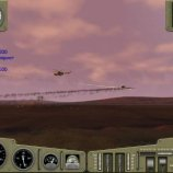 Скриншот T-72: Balkans on Fire! – Изображение 2