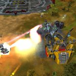 Скриншот Space Rangers 2: Rise of the Dominators – Изображение 84