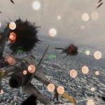 Скриншот Ace Combat: Assault Horizon Enhanced Edition – Изображение 4