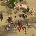Скриншот Imperivm: Great Battles of Rome – Изображение 1