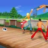 Скриншот Kung Fu Hustle