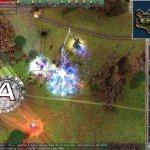Скриншот Arena Wars – Изображение 55