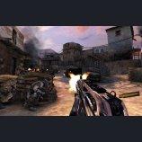 Скриншот Call of Duty Strike Team