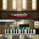 Скриншот Rytmik Rock Edition – Изображение 2