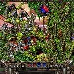 Скриншот SkyBlade: Sword of the Heavens – Изображение 24