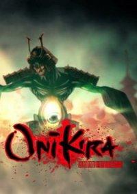 Обложка Onikira - Demon Killer
