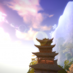 Скриншот Легенды Кунг Фу – Изображение 28