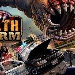 Скриншот Death Worm – Изображение 7