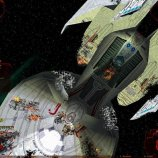 Скриншот Star Trek: Klingon Academy