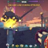 Скриншот Block N Load
