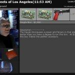 Скриншот Street Hacker – Изображение 3