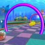 Скриншот Super Monkey Ball Step & Roll – Изображение 73