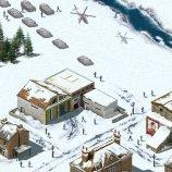 Скриншот Real War