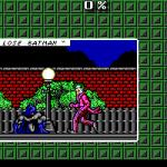 Скриншот Batman: The Caped Crusader – Изображение 5