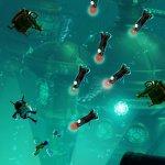 Скриншот Rayman Legends – Изображение 20