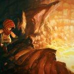 Скриншот Silence - The Whispered World 2 – Изображение 8