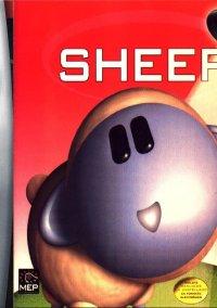 Обложка Sheep