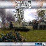 Скриншот Panzer Elite Action: Fields of Glory – Изображение 4
