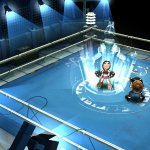 Скриншот Rumble Fighter – Изображение 18