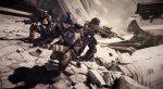 Из превью-версии Killzone: Shadow Fall сняли новые скриншоты. - Изображение 2