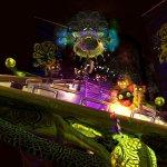 Скриншот Nights: Journey of Dreams – Изображение 23