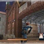 Скриншот Valkyria Chronicles 2 – Изображение 4