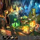 Скриншот Элементали. Волшебный ключ – Изображение 3