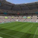Скриншот FIFA 2005 – Изображение 21