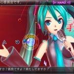 Скриншот Hatsune Miku: Project DIVA ƒ 2nd – Изображение 286