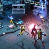 Скриншот Marvel Heroes 2015 – Изображение 4