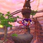 Скриншот Nights: Journey of Dreams – Изображение 115