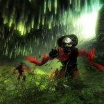 Скриншот Shadow Warrior (2013) – Изображение 17