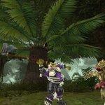 Скриншот Ultima X: Odyssey – Изображение 71