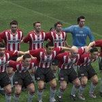 Скриншот Pro Evolution Soccer 4 – Изображение 12